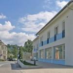 BSK Gästehaus