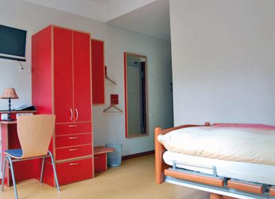 berlincharlottenburg haus rosemarie reichwein startseite design bilder. Black Bedroom Furniture Sets. Home Design Ideas