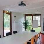 Haus Rosemarie Reichwein