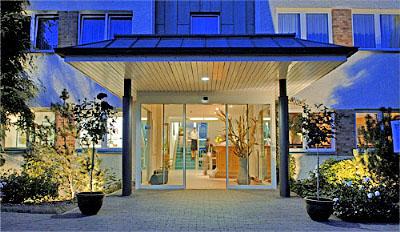Trend Hotel Plater Str   Banzkow Deutschland
