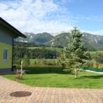Haus im Ennstal/Schladming, Ferienwohnungen Vive Diem