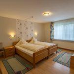 223-0 Haus Waldesblick AR_Schlafen1