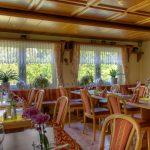 223-0 Haus Waldesblick Restaurant