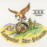 Adler-Pelzmühle Logo_Farbe