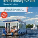 Brandbg_fuer_alle_lay17_161116b.indd