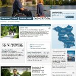 INT 102 screenshot www_barrierefrei-brandenburg_de