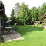 Gästehaus Fichtelgebirgsblick