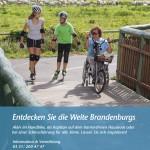 DU_Handicapped_Reisen_5_09_16_TMB_Barrierefrei_148x210.indd