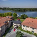 INT 108-110 Haus Rheinsberg von oben 20150803-Haus_Rh-02