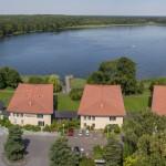 INT 108-110 Haus Rheinsberg von oben II 20150803-Haus_Rh-04
