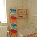 INT 127 Zur alten Schule Bad