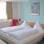 INT 129 Gästehaus am Mühlenberg  H3