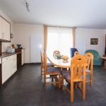INT 133-2 Lüttgrün Dröse Wohnzi Küche