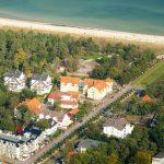 INT 141 Sommertag Wauzi 04-Villa_Wauzi_04_LuftbildLage