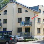 INT 141 Sommertag Wauzi 05-Villa_Wauzi_06_RückseiteLage