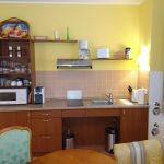 INT 141 Sommertag Wauzi 10-Appartement5_Wohnzimmer3