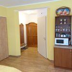 INT 141 Sommertag Wauzi 11-Appartement5_Wohnzimmer4
