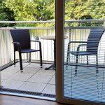 INT 141 Sommertag Wauzi 12-Appartement5_Wohnzimmer5