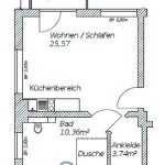 INT 141 Sommertag Wauzi 17-Appartement5_Grundriss