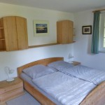 INT 163 Störtebeker EG Schlafzimmer 1