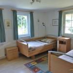 INT 163 Störtebeker EG Schlafzimmer 2
