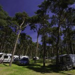 INT-174 Camping Pommernland