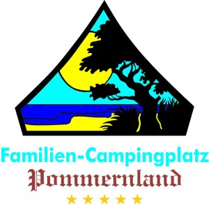 INT-174 Camping Pommernland Logo