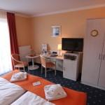 """Best Western Hotel-Restaurant """"Hanse-Kogge"""""""