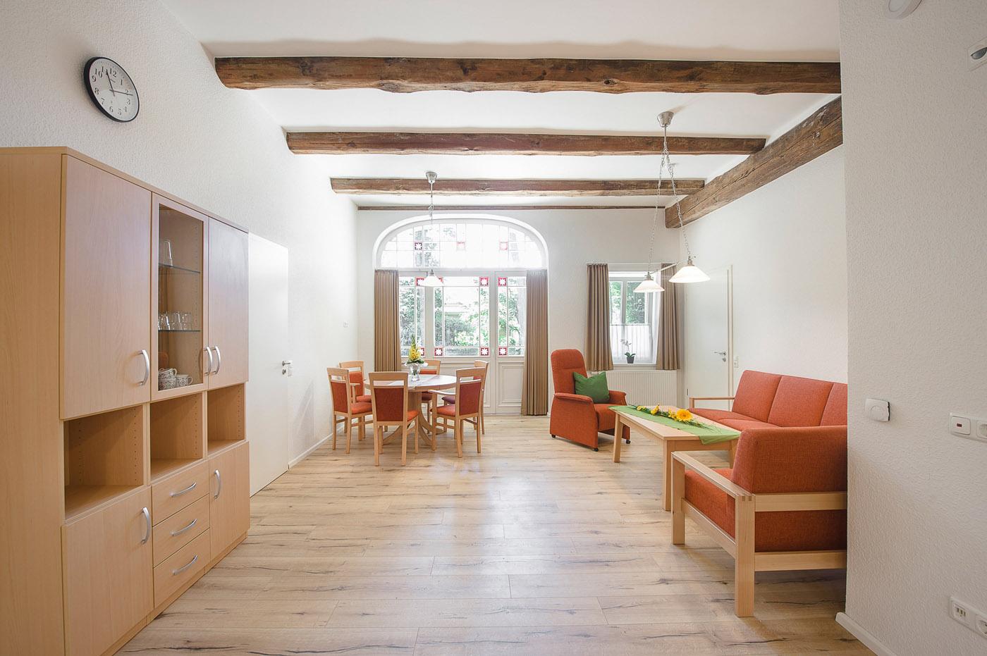 oldenburg old ferienhof hollwege. Black Bedroom Furniture Sets. Home Design Ideas