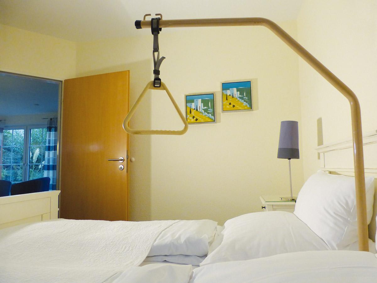 Kuchen Gronau gronau appartement hotel restaurant seeblick