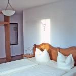 INT 22-1 Kapuzinergarten Zimmer 1 - 11 01 12