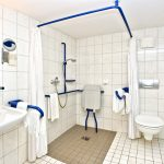 INT 226 Haus_Oberwinter Badezimmer behin.