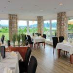 INT 226 Haus_Oberwinter Restaurant_300_neu