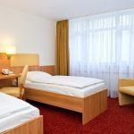 INT 226 Haus_Oberwinter Zweibettzimmer