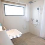 int-265-2-ferienhaus-utkiek-bad-2-sam_1058_raw_2048