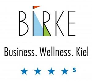int-268-0-birke-logo-s_170316