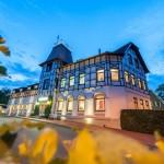 int-268-0-hotel-birke-aussenansicht-abend