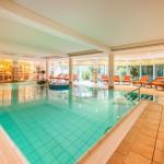 int-268-0-hotel-birke-hallenbad