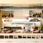int-268-0-hotel-birke-koch-buffet