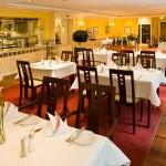 int-268-0-hotel-birke-restaurant