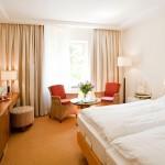 int-268-0-hotel-birke-schlafzi