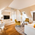 int-268-0-hotel-birke-zi