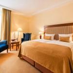 int-268-0-hotel-birke-zimmer