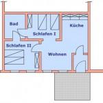 int-272-thormaehlenhof-grundriss
