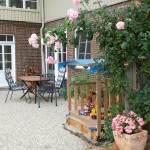 int-272-thormaehlenhof-hof-dsci2942