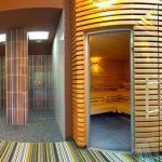 INT 280-0 AWO Ferienzentrum Oberhof awosano_sauna_3