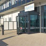 INT 280-1 High End Travemünde Eingang Aussen DSC_0152