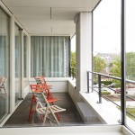 int-297-middelpunt-balkon-to-19
