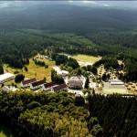 Waldpark Grünheide
