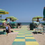 INT 304 Salvatore HR 30 foto beach (6)